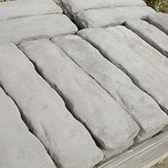 cobble stones taunton