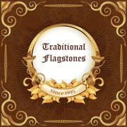 (c) Traditionalflagstones.co.uk