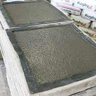 flagstone production somerset